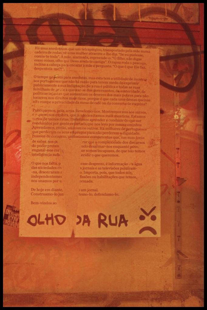 olhodarua_santacatarina