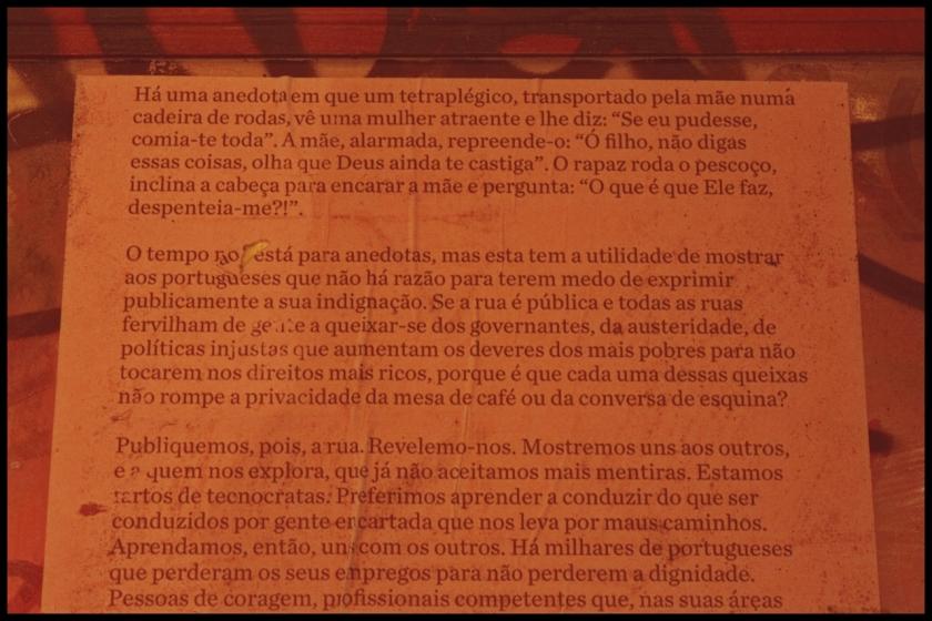 olhodarua_santacatarina2