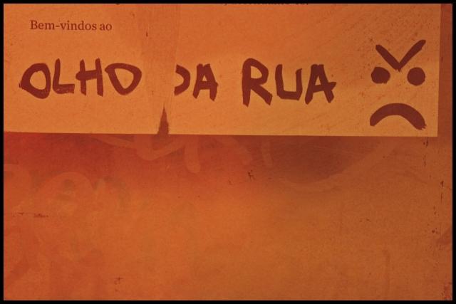 olhodarua_santacatarina3