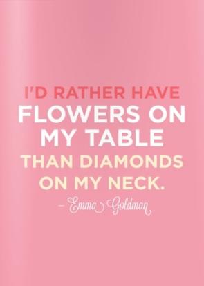 love quote via pretty stuff tumb33