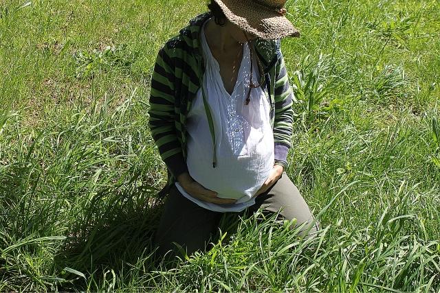 thegrass.jpg