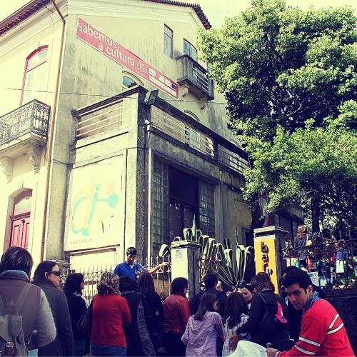 Festival_agueda_IIIII.jpg
