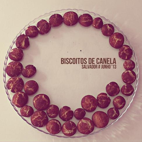 BiscoitosCanela8.jpg