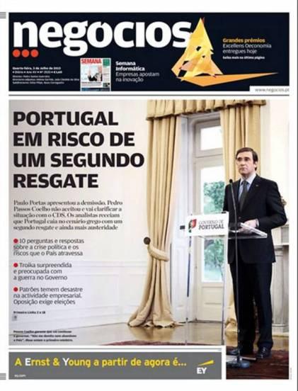 03072013-jornal_de_negocios_detail