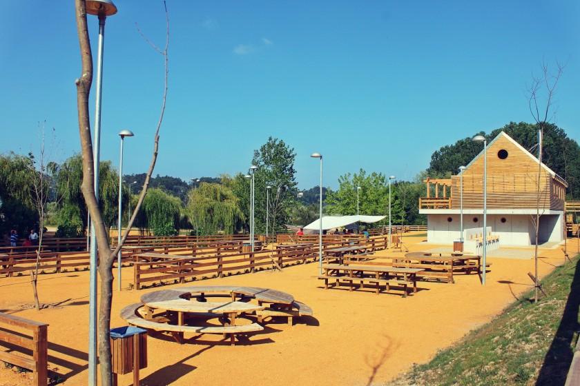 ParqueCarreiroVelho3.jpg