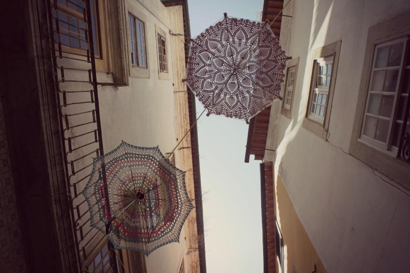 Coimbraaoceu