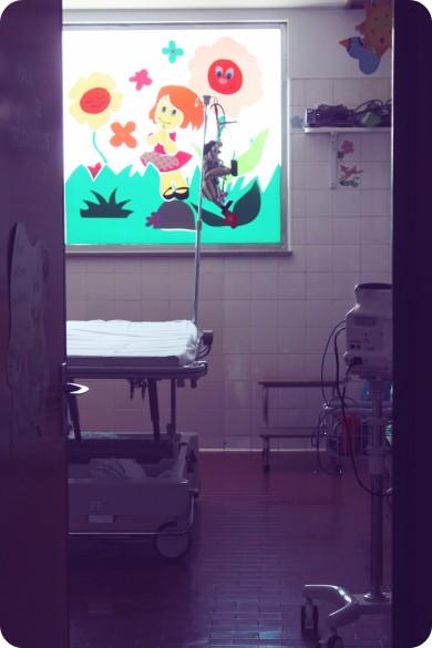 pediatriaHospital4.jpg
