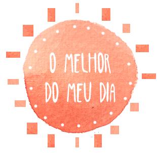 melhor_do_meu_dia_on