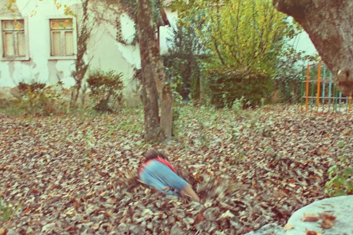 Outono3.jpg