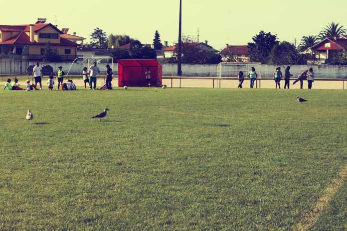 paiefilhos4.jpg