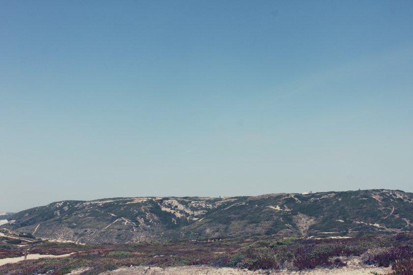 SerraCampo