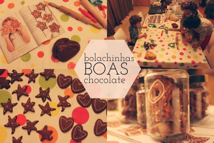bolachinhaschocolate