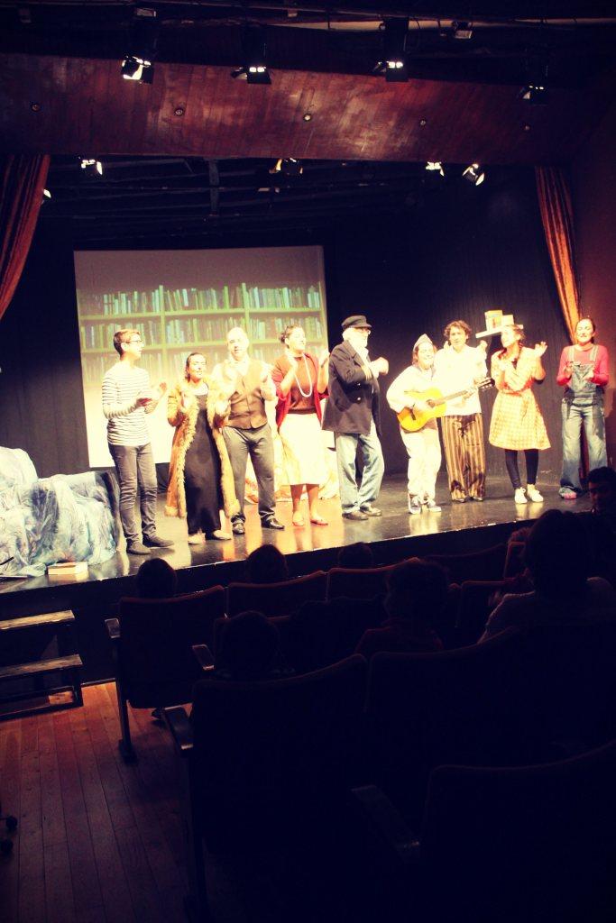 Teatro_ceta_Agustina