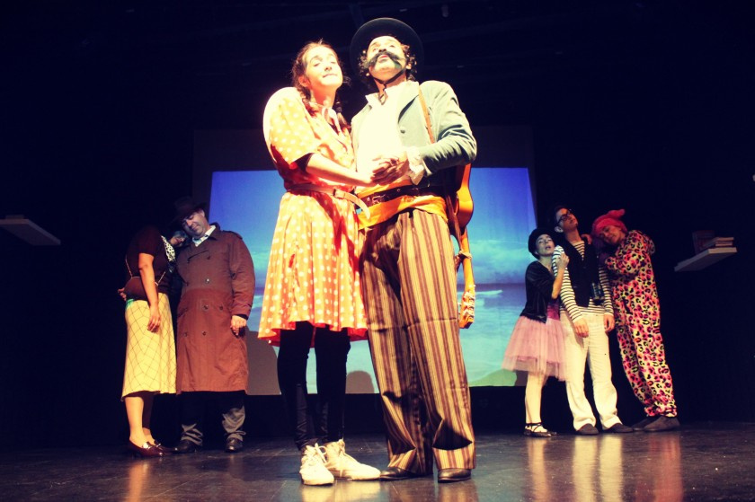 teatro_ceta_jan16