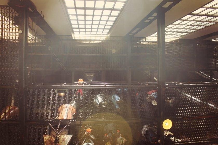 MuseuEletricidade_fev16