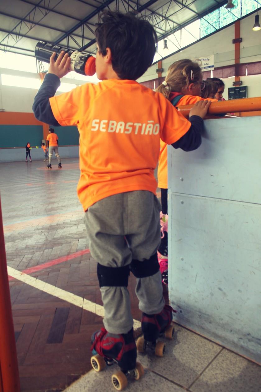 cenap_sebastiao